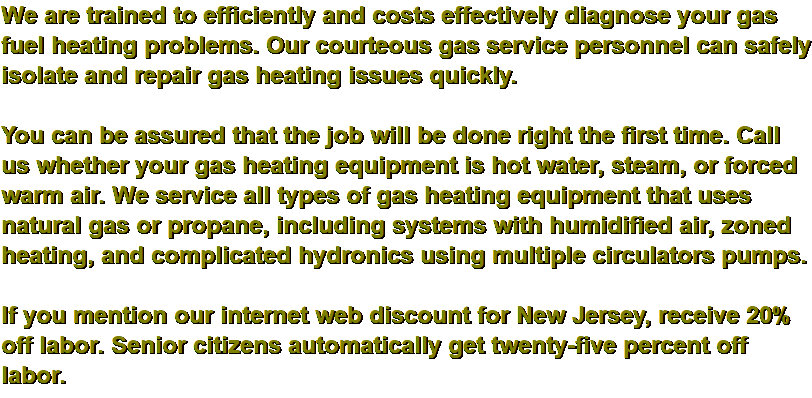 new_jersey_oil_gas_heat_solar_electric_contractor_and_handyman_services003010.jpg