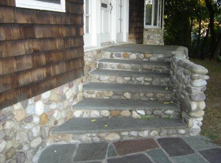 This Old House Home Improvement Restoration Passaic Nj